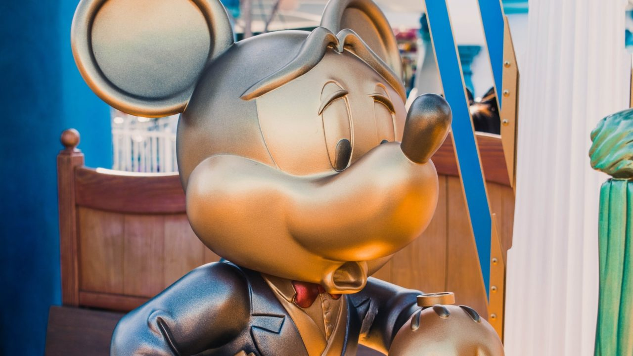 mickey-mouse1118