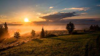 first-sunrise-icon.jpg