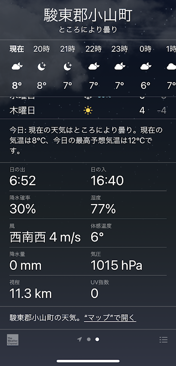 first-sunrise-weather04.png