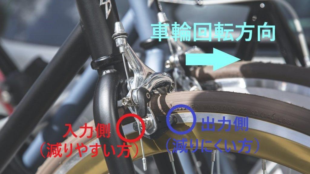 bicycle-brake-abrasion.jpg