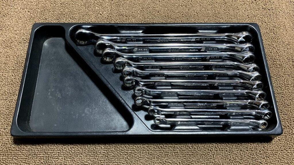deen-box-end-wrench-set.jpg