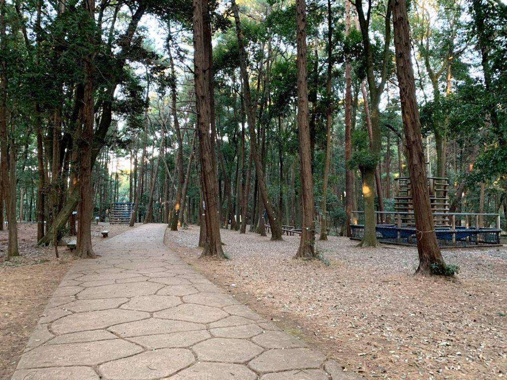 kashiwa-teganooka-athletic-park.jpg
