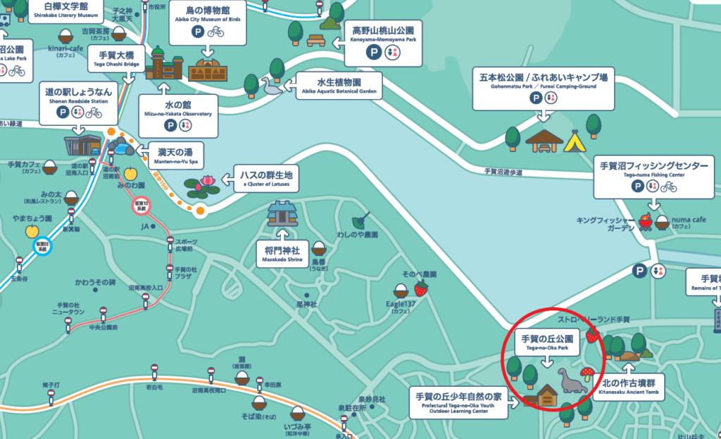 kashiwa-teganooka-park-map.png