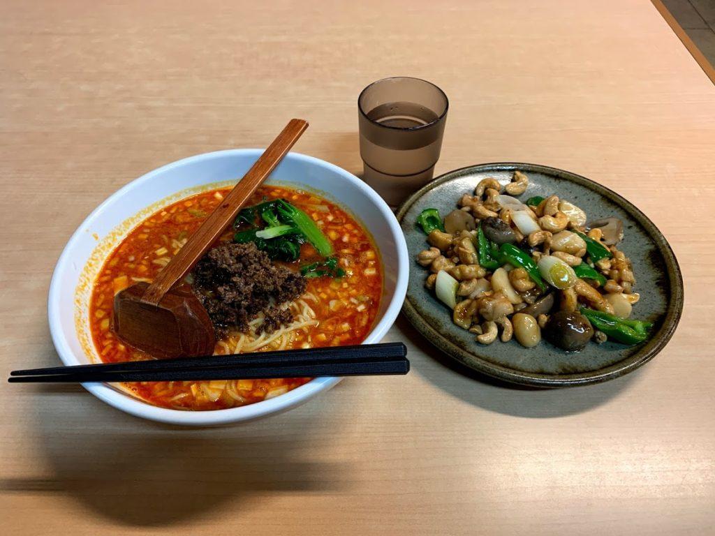 roadside-station-shonan-restaurant.jpg