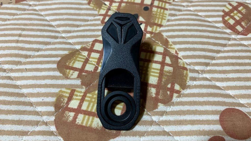 selvim-clip-for-smartphones1.jpg