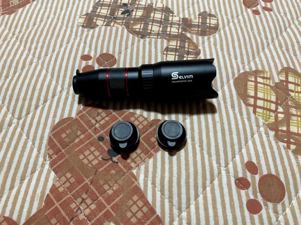 selvim-fisheye-lens-for-smartphones.jpg