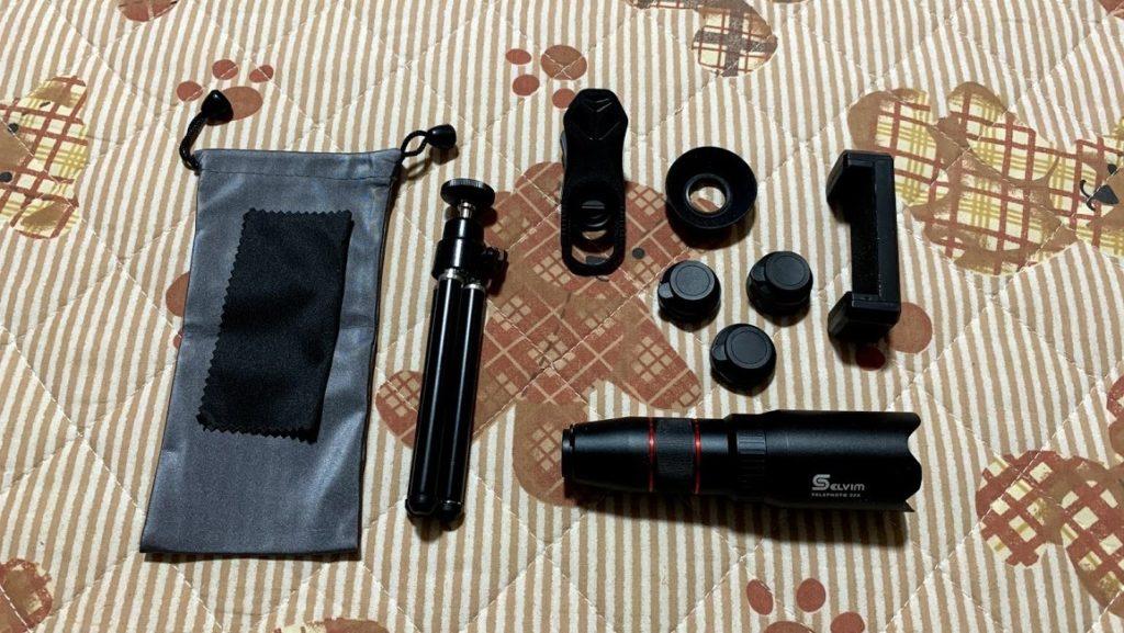 selvim-telephoto-lens-kit-for-smartphones4.jpg
