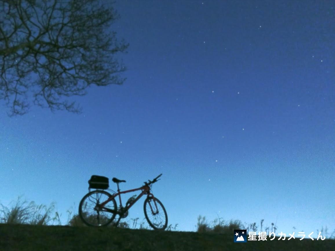 starry-camera-bicycle.jpg