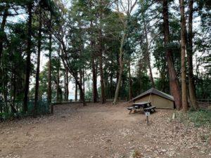 teganooka-park-large-viewing-platform02.jpg