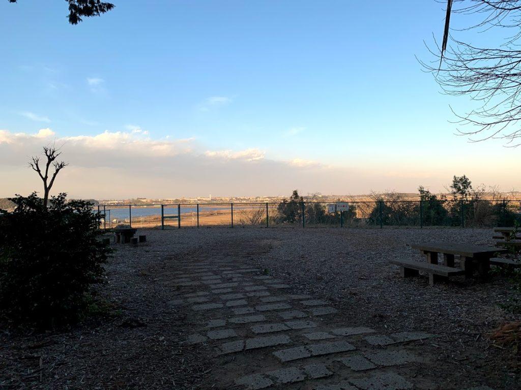 teganooka-park-viewing-platform01.jpg