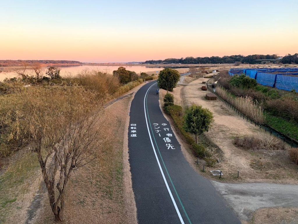 teganuma-cycling-road.jpg