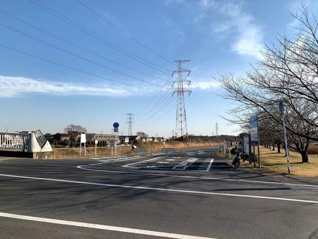 teganuma-cycling-road-north-kashiwa-bridge.jpg