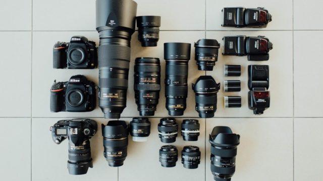 telephoto-lens-kit-for-smartphones-icon.jpg