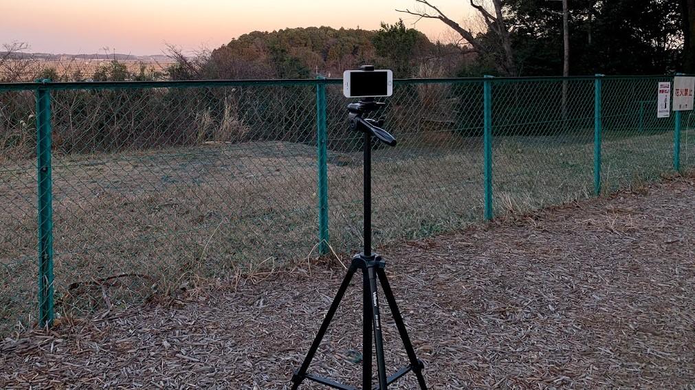 velbon-camera-tripod.jpg