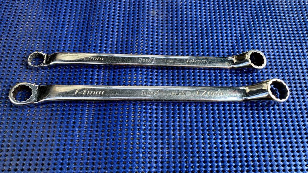 deen-box-end-wrench-12-14-17.jpg