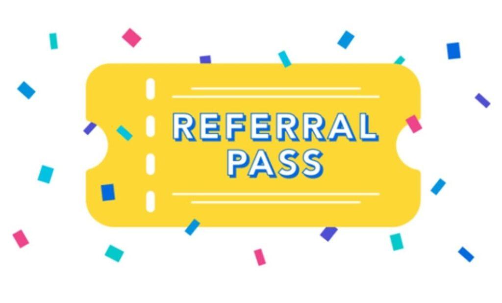 creedo-referral-pass
