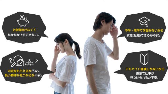 miyako-ticket-high-school-graduate-icon3.jpg