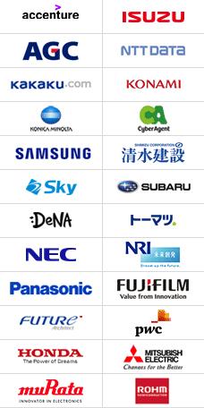 mynavi-agent-sprite_company_logo.png