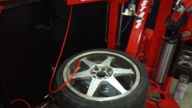 auto-mechanic-salary-cheap-featured-image.jpg