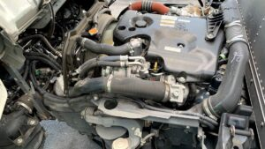 the-job-of-an-auto-mechanic-is-tough-featured-image.jpg
