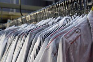 work-clothes.jpg